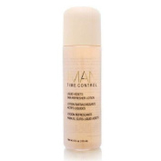 Iman Time Control Liquid Assets Skin Refresher Lotion Facial Astringents