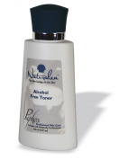 Naturalea Alcohol Free Toner - Clean & Tighten Your Skin Without Using Alcohol Based Products
