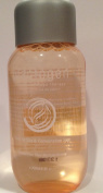 Plantogen Toner for Oily Combination Skin