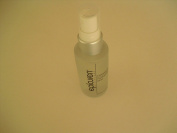 Epicuren Hydrating Mist 60ml