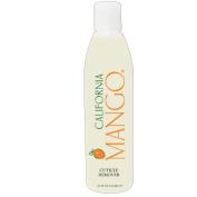 California Mango Cuticle Remover
