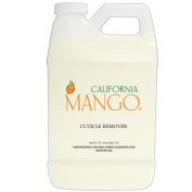 California Mango Cuticle Remover