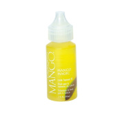 California Mango Magic Cuticle Treatment Oil