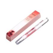 WAWO Rose nail art cuticle oil treatment revitalise kit