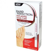 Hand Perfection Anti-Ageing Nail & Cuticle Pen