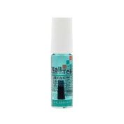 NailTek Renew Natural Cuticle Oil with Tea Tree 5ml
