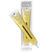 Qtica Solid Gold Anti-Bacterial Oil Gel