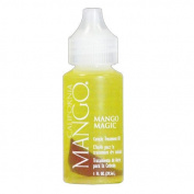 California Mango Cuticle Oil