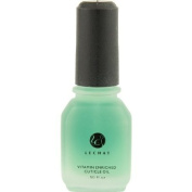 LECHAT revitalising CUCUMBER CUTICLE OIL 15ml