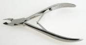 Cuticle Nippers 11cm , Long Handle