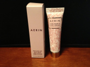 Aerin Rose Hand & Body Cream 15ml - Deluxe Travel Size