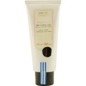 GAP BODY by Gap MOONWALK HAND CREAM 100ml for WOMEN