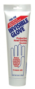 BlueMagic 5215 Invisible Glove Protective Hand Coating - 150ml Hanger Tube