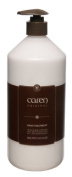 Caren Original Hand Treatment