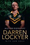 Darren Lockyer