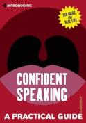 Introducing Confident Speaking