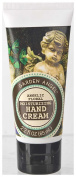 Time and Again Angelic Florals Moisturising Hand Cream - 70ml