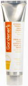 Upper Canada Soap Gardeners Intensive Hand Therapy Cream, Citrus Bouquet, 5 Fluid Ounce