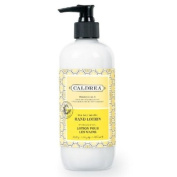 Caldrea Hand Lotion, Sea Salt Neroli, 330ml