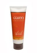 Caren Original Refresh Hand Treatment