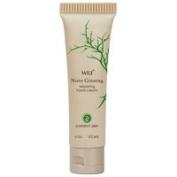 WEI Noto Ginseng Repairing Hand Cream, 45ml