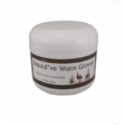 Should've Worn Gloves Emu Oil Hand Cream