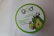 Gud Floral Pearanormal Activity Natural Body Butter, 180ml