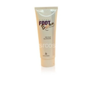 Anna Lotan Mineral Foot Balsam 100ml 3.4fl.oz