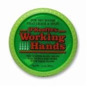 OKEEFFES WORKING HANDS CR 80ml