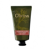 Olivina Natural Hand Cream, 70ml