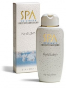 Spa Original+ Dead Sea Hand Lotion
