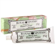 Japonesque Hand Creme 120ml cream by Royal Apothic
