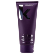 Kevin Murphy Young.Hands Anti-age Hand Cream 100ml