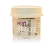 Anna Lotan Mineral Foot Balsam 250ml 8.5fl.oz