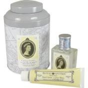 Cutting Garden - Royal Apothic Two For Tea Set
