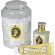 Holland Park - Royal Apothic Tea for Two Set