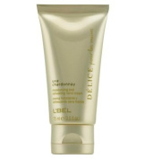 L'bel UVA CHARDONNAY Moisturising and Refreshing Hand Cream, 75 ml