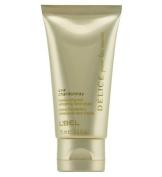 L'bel UVA CHARDONNAY Moisturising and Refreshing Hand Cream, 75 ml