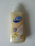 Dial Liquid Hand Soap, 220ml