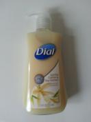 Dial Liquid Hand Soap, 220ml