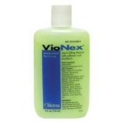 Metrex VioNex Liquid Soap