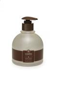 Caren Original Hand Wash, 350ml