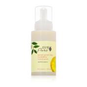 100 Percent Pure Hydrating Hand Wash - Lemon Green Tea 330ml