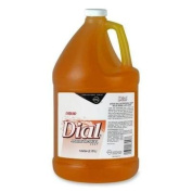 DPR88047 - Dial Liquid Dial Gallon Size Hand Soap