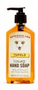 Savannah Bee Company Tupelo Honey Hand Soap