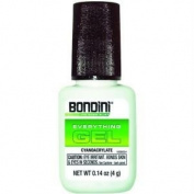 Bondini 789-6 Bondini(tm) Everything Gel