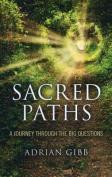 Sacred Paths