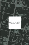 Purefinder