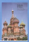 Ruslan Ryska 1