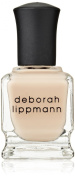 deborah lippmann Ridge Filler Base Coat
